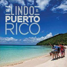 Qué Lindo Es Puerto Rico, Pop Music