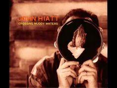 John Hiatt, Mr. Stanley