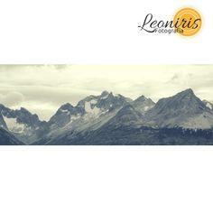 https://flic.kr/p/wWeoRj | Picos nevados, Mendoza, Argentina