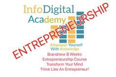 Manfree Liechti shares his thoughts about entrepreneurship. Entrepreneurship Courses, Knowledge, Mindfulness, Thoughts, Blog, Blogging, Consciousness, Facts, Ideas