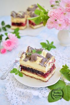 Waffles, Pancakes, Something Sweet, Cheesecake, Cooking Recipes, Pudding, Breakfast, Desserts, Food