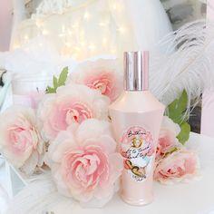 ♡ Breakfeast at Gabi's ♡ Princess Aesthetic, Pink Aesthetic, Girls World, Girls Life, Gabriella Demartino, Vintage Princess, Princess Anna, Im So Fancy, Perfume