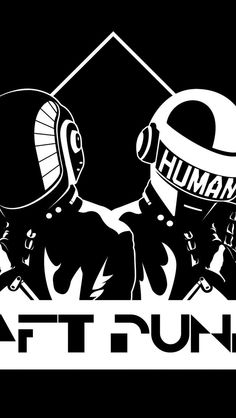 #music #daftpunk #getlucky #love  #idaft  #human