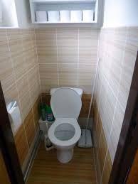 Výsledek obrázku pro horní skříňka na toaletu