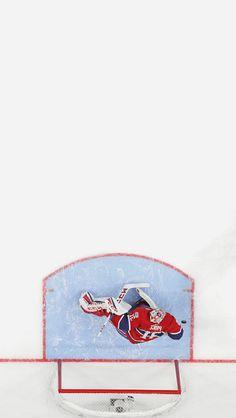 "x 640 // carey for anon "" Montreal Canadiens, Hockey, Sport, Baby, Ideas, Deporte, Field Hockey, Sports, Baby Humor"