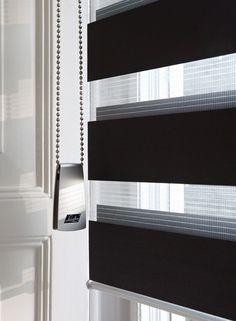 Luxaflex® Twist™ Rolgordijnen 0008. #interieur #raambekleding #rolgordijntwist