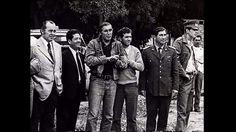 Carlos Paez a la recherche de son fils Carlitos