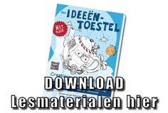 Downloads-lesmaterialen | Ideeën Toestel