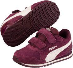 Damen 16 Puma Von Bilder Besten Schuhe Die VqMzSpU