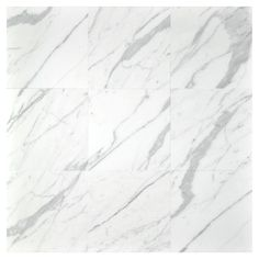 "Honed Statuary,Complete Tile Collection Natural Stone, Marble, MI#: 081-MH-110-169, Single Tile (12"" x 12""), Nine Tiles (36"" x 36"" Field)"