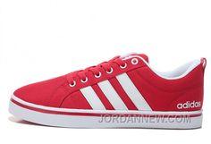 http://www.jordannew.com/adidas-neo-women-red-super-deals.html ADIDAS NEO WOMEN RED SUPER DEALS Only $76.00 , Free Shipping!