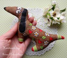 "Textile handmade toys. Smells of coffee, cinnamon Master Class ""Coffee toy"" here https://www.youtube.com/watch?v=HuFjrcXjuWo"