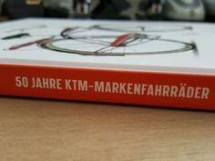 50 Jahre KTM Round Glass, Glasses, The Fifties, Eyeglasses, Eye Glasses