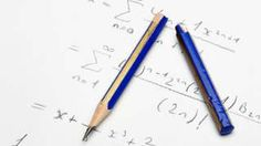 Discalculia, o transtorno por trás da dificuldade de aprender matemática - BBC Brasil