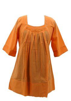 Design 5 #cottonkurti