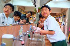 49 Cute Taiwanese Kids Ideas Taiwan Taiwanese Kids