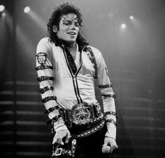 Michael-Jackson-niks95-BAD-Era-the-bad-era-24350797-500-477.jpg