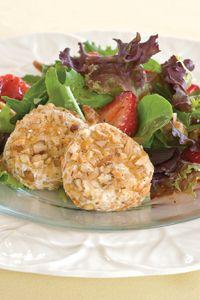 Easy Easter brunch recipes from Sandra Lee