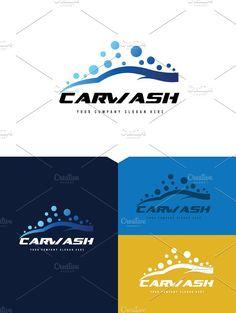 Feasibility study for car wash