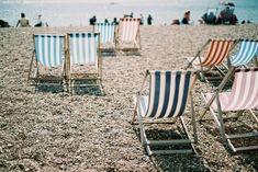 beach-life-2016-12