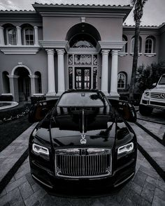 Maserati, Bugatti, Ferrari F40, Luxury Sports Cars, Top Luxury Cars, Sport Cars, Bmw I8, Voiture Rolls Royce, Rolls Royce Cars