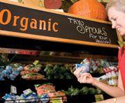 Organic = Food Business News |