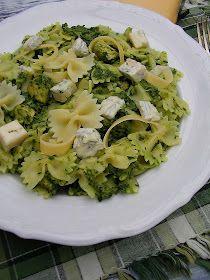 Pasta Recipes, New Recipes, Healthy Recipes, Dessert Dishes, Food Dishes, Healthy Dishes, Healthy Eating, Spaghetti, Pot Pasta
