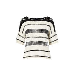 cfb751c3f 63 Best sweaters images