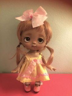 Tutu Bjd, Princess Peach, Tutu, Dolls, Fictional Characters, Baby Dolls, Puppet, Tutus, Doll