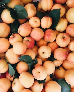 fruit, peach, and orange image Peach Aesthetic, Aesthetic Food, Fruit Photography, Fashion Photography, Colour Photography, Photography Ideas, Portrait Photography, Fruit Tart, Just Peachy