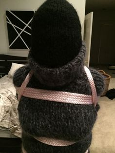 Girlfriend of wooly319