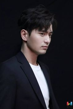 Lee Jin Wook, Lee Jong Suk, Asian Actors, Korean Actors, Jang Hyuk, Korean Men, Jinyoung, Korean Drama, The Voice