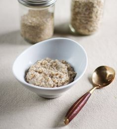 Hate Mushy Oatmeal? Try This Easy Tip for Perfect Texture Every Time — Tips From The Kitchn
