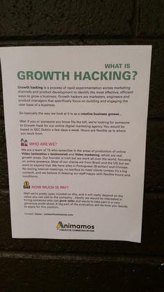 saas growth hacker (@kingshukhazra) | Twitter Growth Hacking, Marketing, Twitter, Amazing