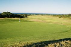 Golf Club - The Golf Network Golf Tips, Golf Clubs, Cape, Golf Courses, African, Pictures, Mantle, Photos, Cabo