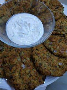 Finger Foods, Banana Bread, Food And Drink, Meals, Desserts, Tailgate Desserts, Deserts, Meal, Finger Food