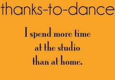 Dance Quote | http://awesomeinspirationquotesleda.blogspot.com