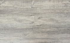 BuildDirect – Vinyl Planks - 2mm Commander County Collection – Augusta - Close View