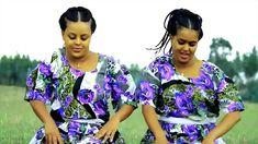 New Ethiopian Music 2018 - vol 21 - ( DJ Habte Alena Remix )מוזיקה לאירועים Ethiopian Music, Dj, 21st, Blouse, Youtube, Tops, Women, Fashion, Moda