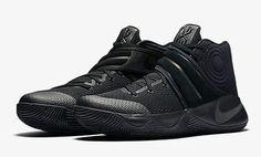 0e6eee1c30e6 Nike Kyrie II 2