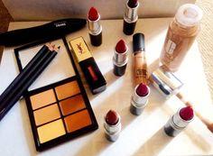 Beauty buys ❤️