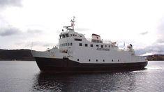 Stavanger, Ships, Boat, Boats, Dinghy, Ship
