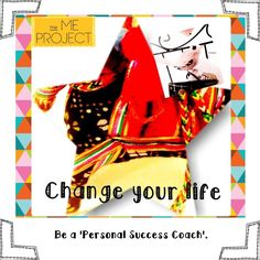 Success Coach, Our Life, Playing Cards, Projects, Log Projects, Blue Prints, Playing Card Games, Game Cards, Playing Card