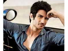 Im not thinking of another relationship. - Sushant Singh Rajput