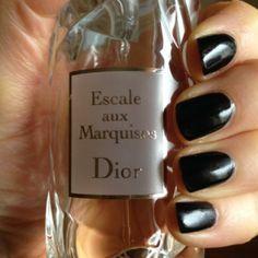 Dior ❤️ by Linda Dior, Personal Taste, January, Nail Polish, Make Up, Perfume, Skin Care, Nails, Beauty