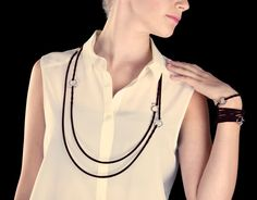 Dress it up with brappz necklace and bracelet Short Necklace, Jewlery, Fashion Accessories, Chokers, Bracelets, Dresses, Jewelry, Vestidos, Bijoux