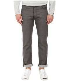 Levis Mens 501® Original $49 Always Free Shipping @ ZAPPOS.COM 501, 514 Slim Straight and 513 Slim. Cool pants, minus the high cuffs. No straight guy should attempt this...