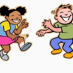 Children Dancing Clipart Png Children Dance Show Magicday - Kid Dance Clip Art Transparent Png - Full Size Clipart ( - PinClipart Dancing Clipart, Music Clipart, Silly Songs, Kids Songs, Cute Little Girl Names, Move Music, Freeze Dance, Drama Education, Social Skills For Kids