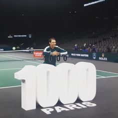 Ramones, Rafael Nadal, Wii, Logos, Instagram, Tennis, Logo, A Logo