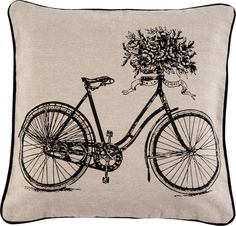 bicycle-bouquet-cushion